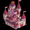 cupids castle 2013