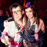 2015-02-07-bad-taste-party-moscou-torello-87.jpg