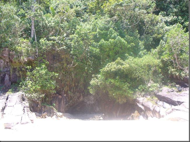 Praia Sununga 2