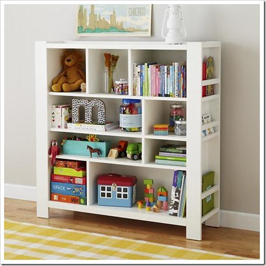 compartment-department-bookcase-white