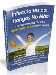 Descargar INFECCIONES POR HONGOS NO MÁS