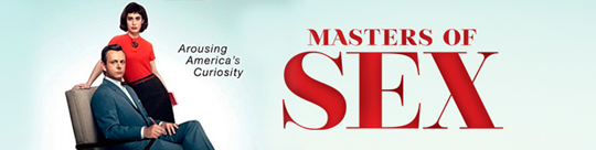 masters-of-sex-banner