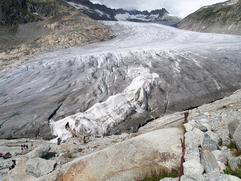 rhone-glacier-8