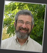 Rabbi.Marc.Rosenstein