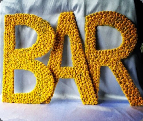 bar arrangement intrigue 10170944_10152382542692238_3844950117910425733_n