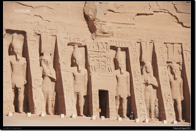 Egypt Day 11_05-13