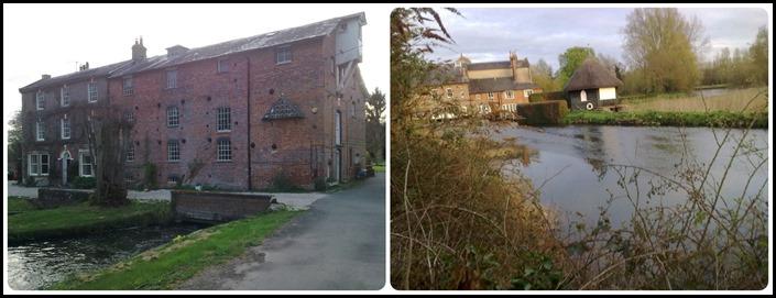 9 Eddington Mill