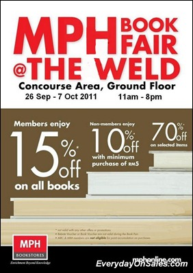 MPH-Book-Fair-2011-EverydayOnSales-Warehouse-Sale-Promotion-Deal-Discount