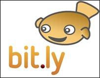 bit-ly-logo