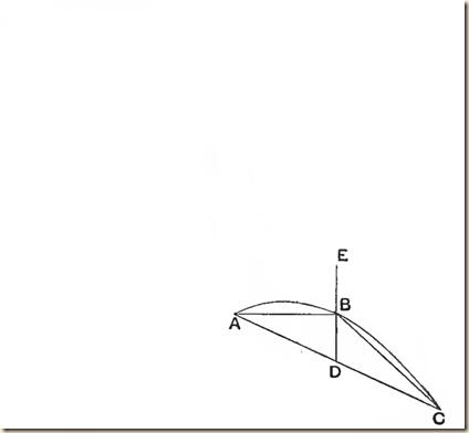 Archimedes.Method.P1.2.2.c