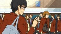 [HorribleSubs] Tonari no Kaibutsu-kun - 01 [720p].mkv_snapshot_14.08_[2012.10.01_16.37.56]