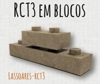 RCT3 em blocos (lassoares-rct3)