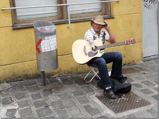 Curitiba_DSC05400