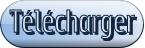 Télécharger Inkscape