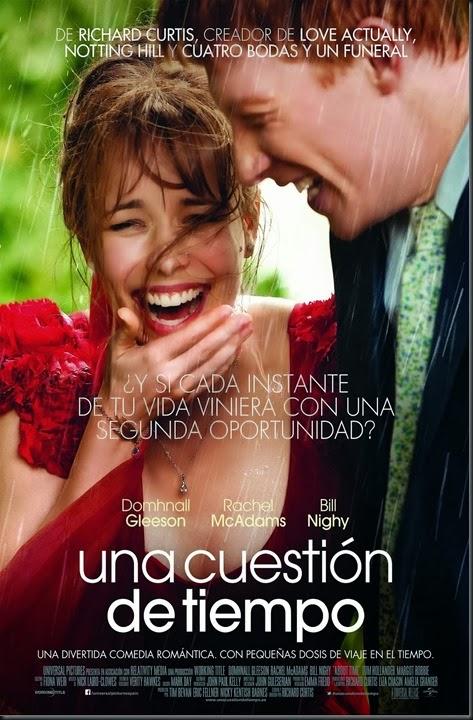 Una_cuestión_de_tiempo-Cartel-poster