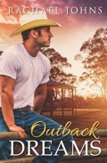 20 Outback Dreams