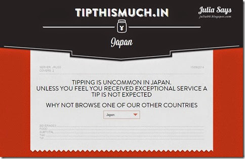 tipthismuch07
