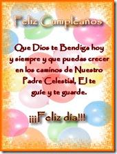 cumpleaños frases cristianas (21)