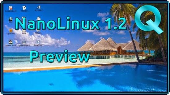 nanolinux1.2