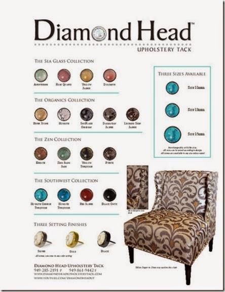 New_Diamond_Head_Samples_Bd_w_Stones_HR_large