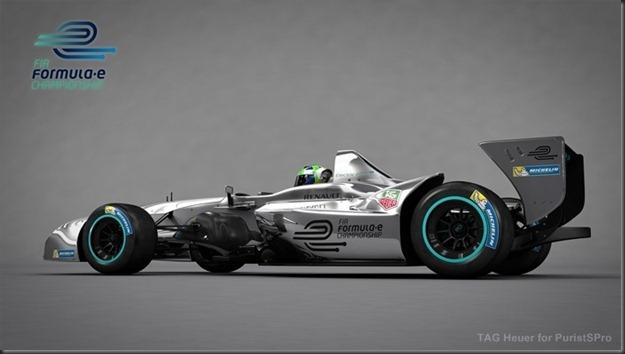 FIA Formula E (2)