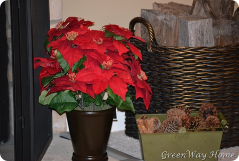 Holiday Decor 009