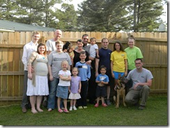 Easter 2012 088