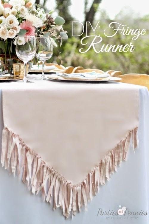 DIY-Fringe-Runner-by-PartiesforPennies.com-
