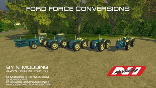 ford-force-conversions-fs2013
