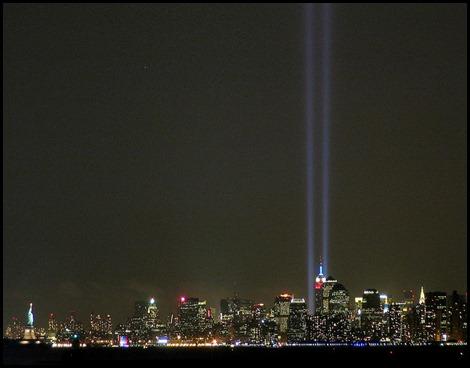 WTC 9-11-12