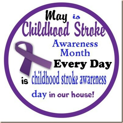 668 stroke awareness 8 stroke requiring the governor to proclaim annually a certain month to be pediatric 9 stroke awareness month requiring the proclamation to urge the maryland 10 department of health and certain other entities to observe the month with certain.