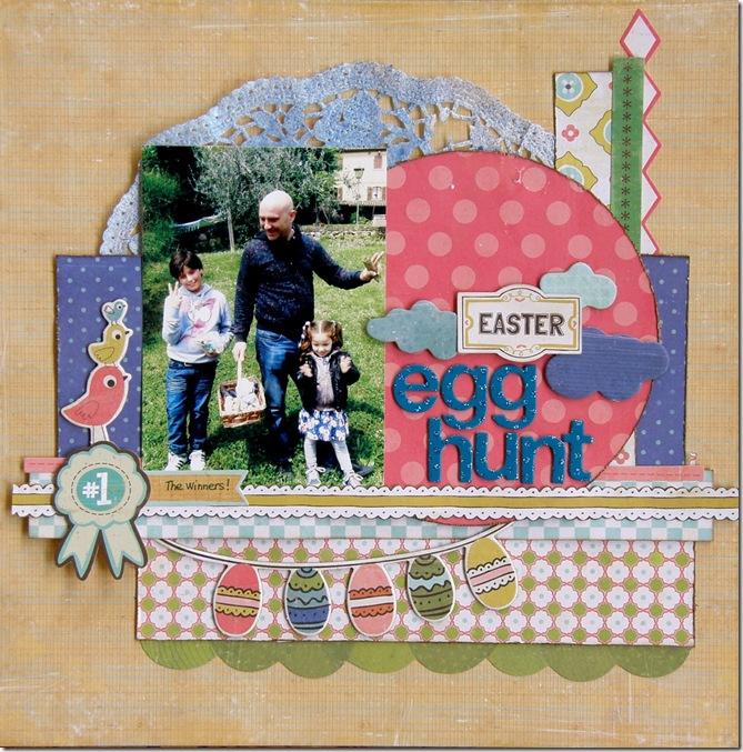 egg_hunt1