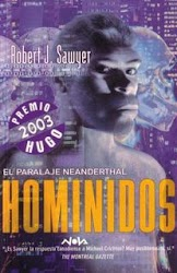 Homnidos