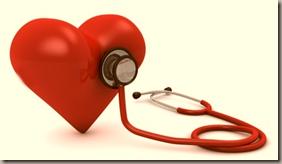 coração checkup 2