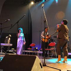 Jazz au Millénaire::Jazz au Millenaire 100625005636