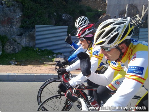 Fotos Domingo 12-02-2012 (1)