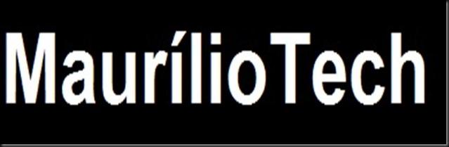 MaurílioTechoriginal - Cópia