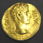 Munten Gouden munten (divers)