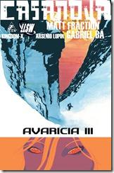 Casanova_11_01_.Kingdom-X.Arsenio.Lupin.LLSW
