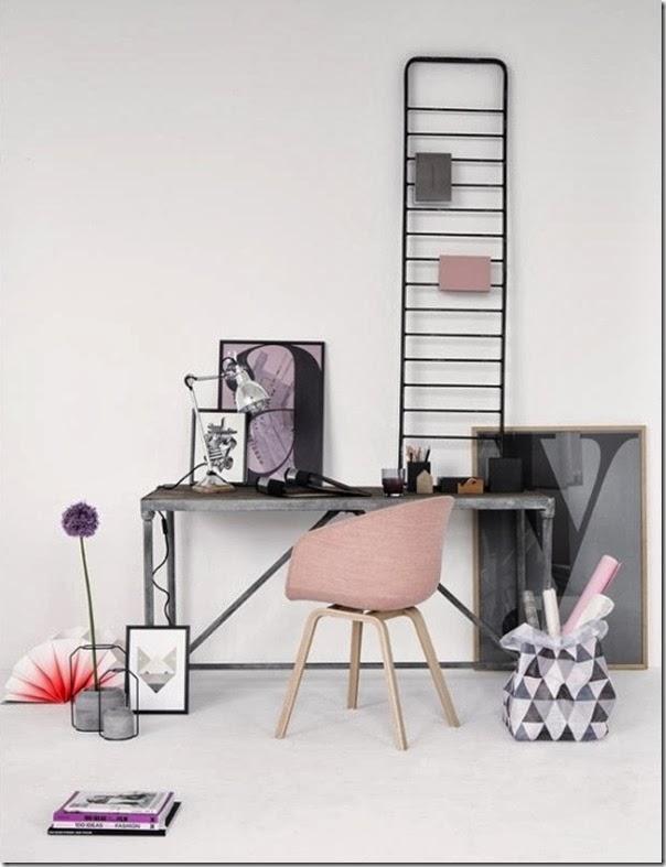 case e interni - colore grigio (12)