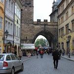 Сhexiya-Praga (26).jpg