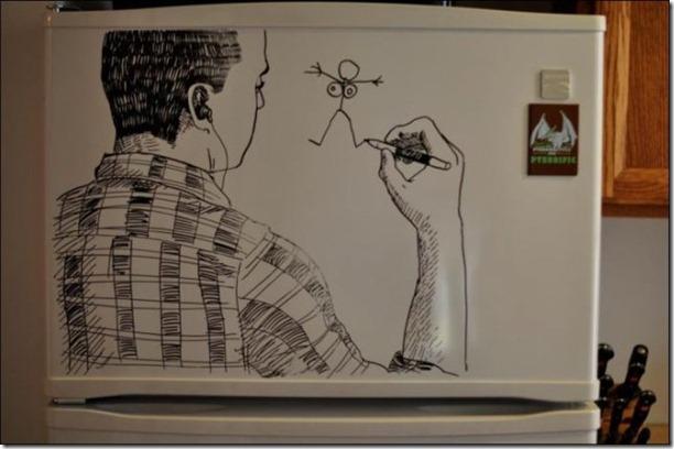 fridge-drawings-marker-10