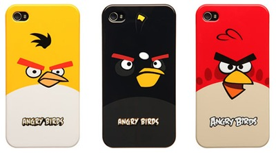 Officially-Licensed-Angry-Birds-iPhone-Cases
