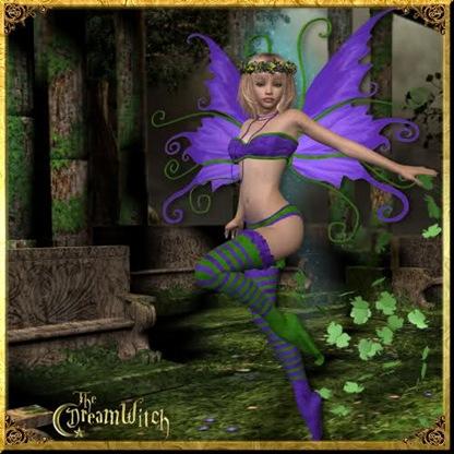 VioletFairy-HADALU-0700