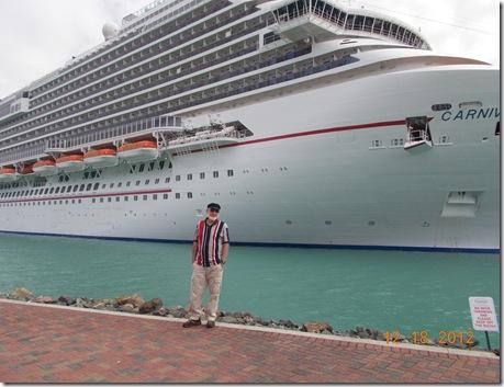 2012 dec cruise 091