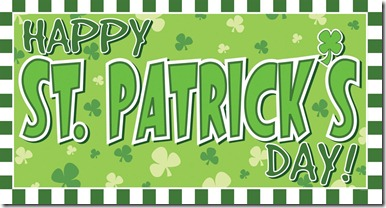 happy-st-patrick-s-day-saint-patricks-day-13177257-1600-818