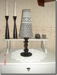 lampskärm 003
