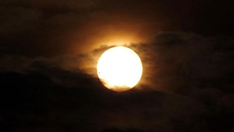 Espectaculares-imagenes-transito-Venus_TL5IMA20120606_0026_5