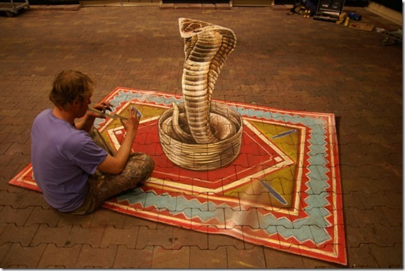 3d-chalk-drawings-21