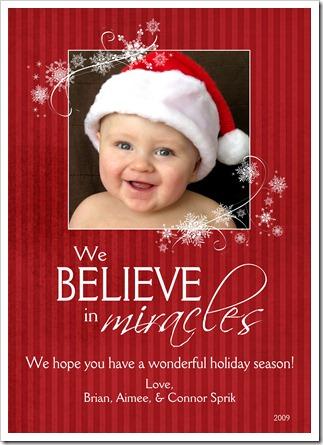 FINAL - Sprik Family Christmas Card 2009 R.3.3